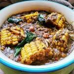 Konkani Cuisine